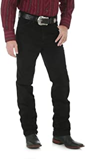 Wrangler Men's Silver Edition Slim Fit Jeans