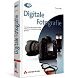 Digitale Fotografie - Das goße Buch, Doppelband 1 + 2