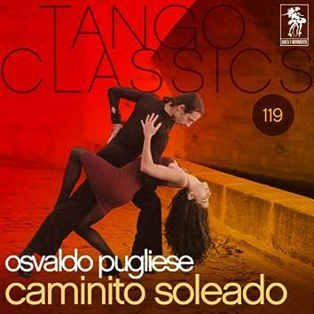 Tango Classics 119: Caminito soleado