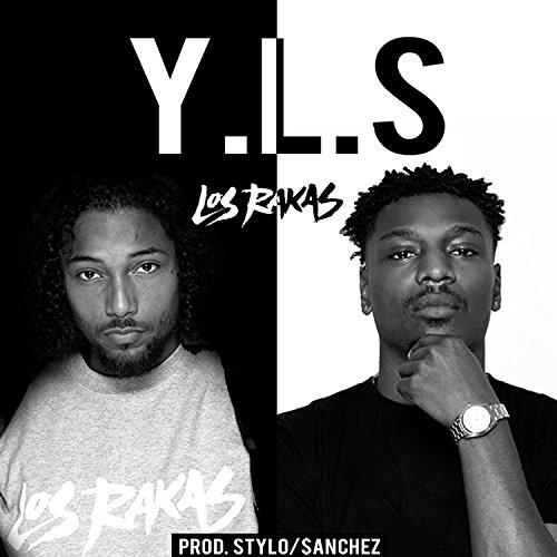 Y.L.S. [Explicit]