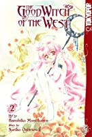 Good Witch of the West, The Volume 2