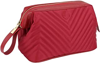 Cosmetic Bags Organizer Makeup Storage Toiletry Bags Accessories Cases Large Capacity Portable Traveling Wash Bag