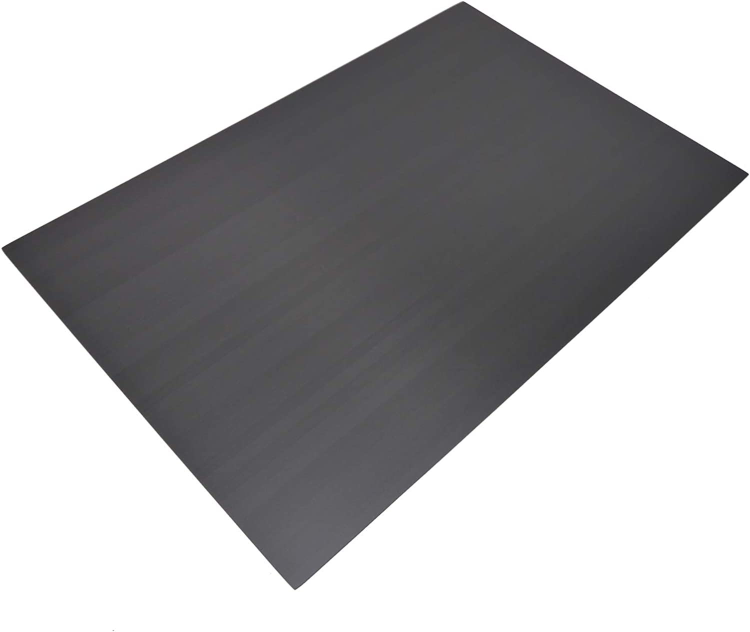 300x200x0.5MM Unidirectional Carbon Fiber Max 60% OFF Composite Panel Sheet Direct stock discount