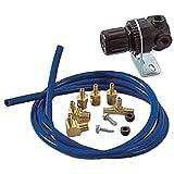 Turbonetics Automotive Performance Turbocharger & Supercharger Parts