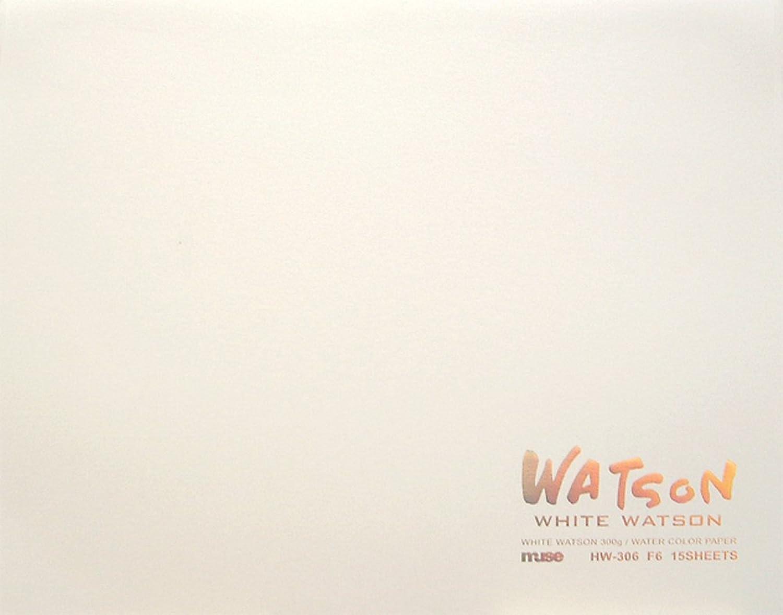 servicio honesto blanco blanco blanco Watson block F10 300g (japan import)  artículos de promoción