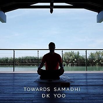 DK Meditation