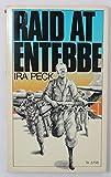 Raid At Entebbe