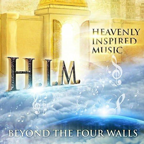Heavenly Inspired Music