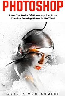 Best learn photoshop elements 14 Reviews
