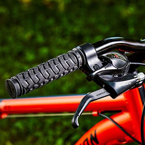 51+BtJZzH8L. SL500 Royce Union RTT Mens 21-Speed Mountain Bike