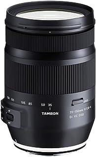 タムロン 35-150mm F/2.8-4 Di VC OSD ニコン用 (Model A043)