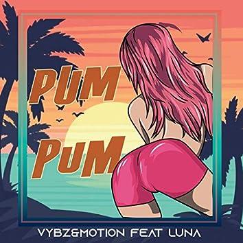 Pum Pum (feat. Luna)