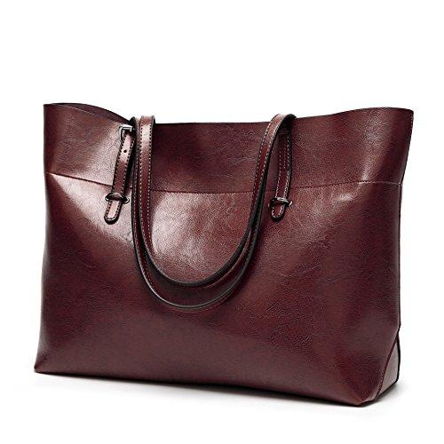JBTFFLY Satchel Purses and Handbags for Women Vintage Shoulder Bags Evening Bags