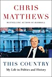 Image of This Country: My Life in Politics and History