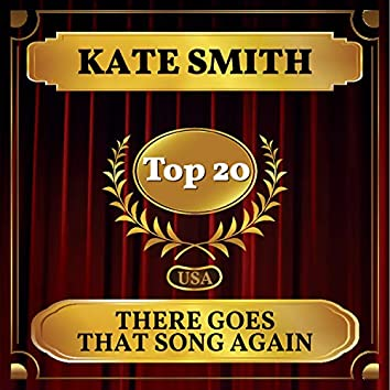 There Goes That Song Again (Billboard Hot 100 - No 12)