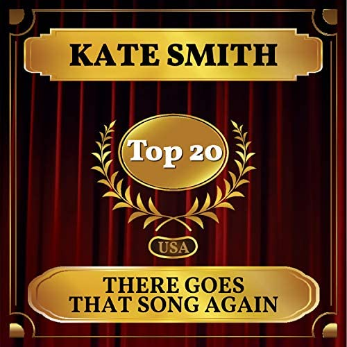 Kate Smith