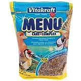 Vitakraft Menu Canary/Finch Food
