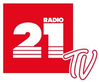 RADIO 21 TV