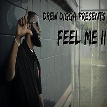 Feel Me, Vol. 2