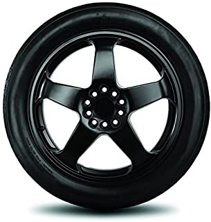 Best gto spare tire size Reviews