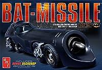 プラッツ AMT952 1/25 バットマン バットミサイル (1989)