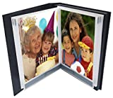 Talking Products, Voice Recordable, Talking Photo Album, Standard Edition, Voice Recordable with 6 Minutes Recording Time, 20 Pages.