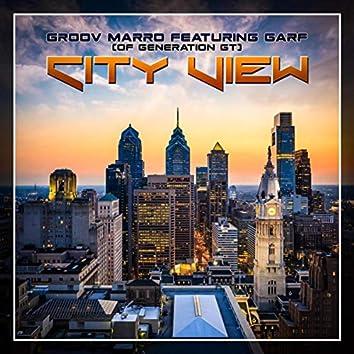 City View (feat. Garf)