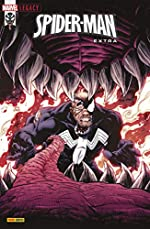 Marvel Legacy - Spider-Man Extra n°3 de Mike Costa