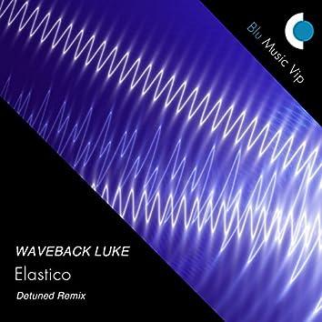 Elastico (Detuned Remix)