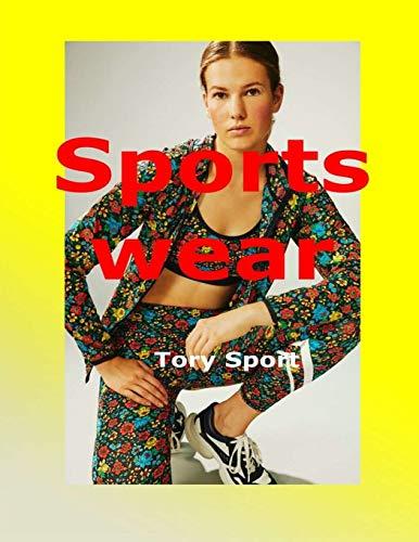 Sportswear Tory Sport: Tory Sport