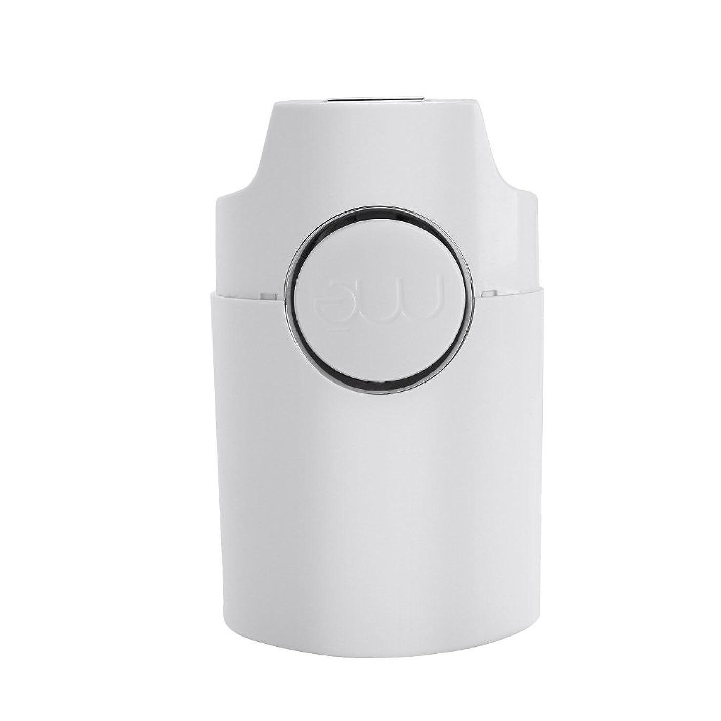 ルーフ腹痛宝脱毛器 光脱毛 レーザー 3光強度 IPL + RF技術 FDA、CE認証済み