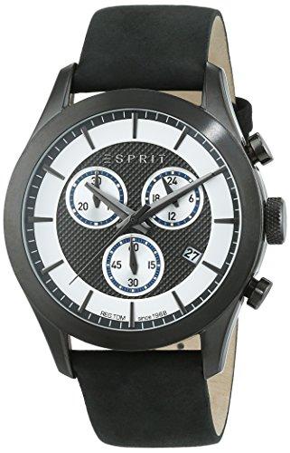 Esprit Armbanduhr ES108411002