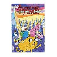 Adventure Time アドベンチャー タイム 300ピース ジグソーパズル 木製 DIY 大人 子供向け ブレインティーザー ゲーム 動物 風景 壁飾り 装飾画 人気 入園祝い 新年 ギフト 誕生日 クリスマス プレゼント 贈り物