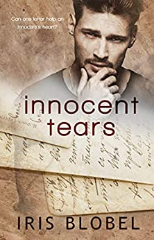 Innocent Tears by [Iris Blobel]