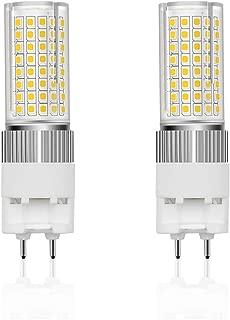 LED Leuchtmittel G12 neutralweiß 10W Abstrahlwinkel 360° 230V 150lm//W!