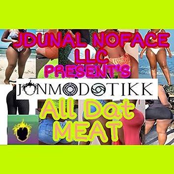 All Dat Meat