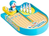 Doraemon Bowling phosphorus cycle (japan import)