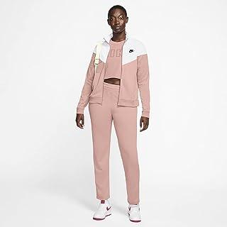 Nike W Nsw Trk Suit Pk Survêtement Femme