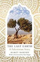 the last earth, a palestinian story