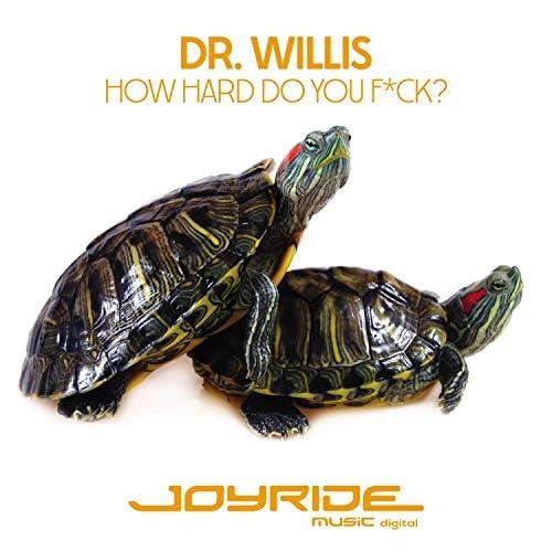 Dr. Willis