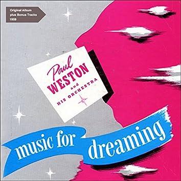 Music for Dreaming (Original Album Plus Bonus Tracks 1959)