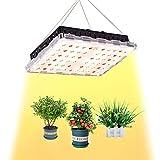 Lamparas Led Cultivo,Led cultivo,focos led cultivo interior,300w...