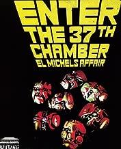 Best enter the 37th chamber vinyl Reviews