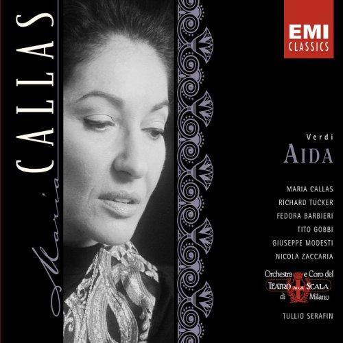 Aida (1997 Digital Remaster): Marcia trionfale