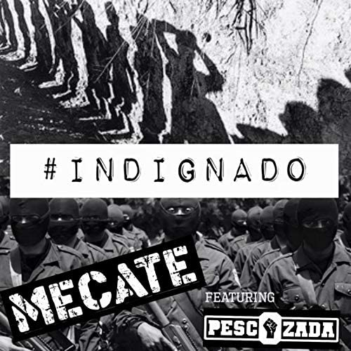 Mecate