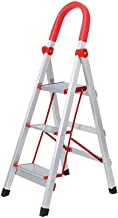 Escalera de ingenier/ía multifunci/ón con ruedas Escaleras rectas elevables Escalera de espiga plegable engrosadora,Los 5.9m FJX Escalera telesc/ópica