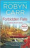 Forbidden Falls (A Virgin River Novel, 8)