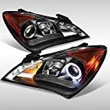 ACANII - For 2010-2012 Hyunda Genesis Coupe LED...
