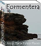 Formentera (250 imágenes)