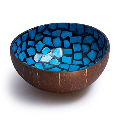 cocobowl Madreperla Vassoio Decorativo